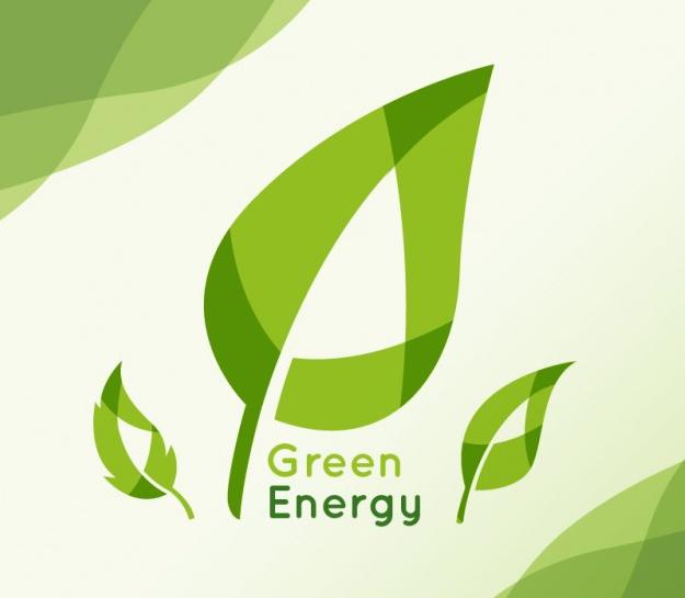 Qu'est-ce que l'énergie «verte» ?