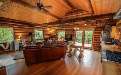 Conseils pour booster le confort thermique de votre habitation