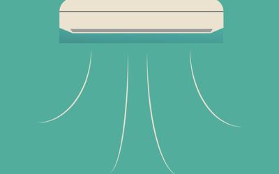 Pompe à chaleur et climatisation