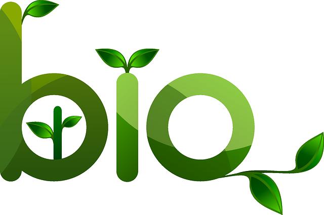 L'essor du bio et du clean label dans les compléments alimentaires