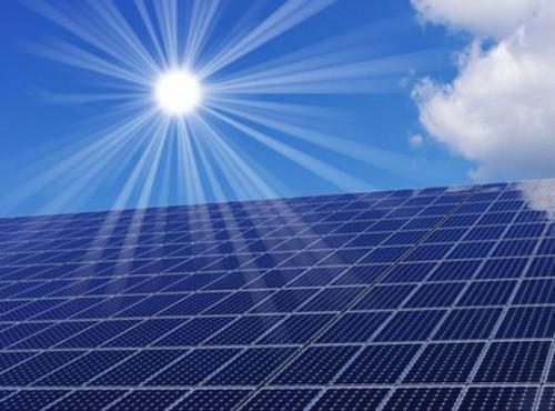 Afrique : l'énergie solaire comme facteur de développement