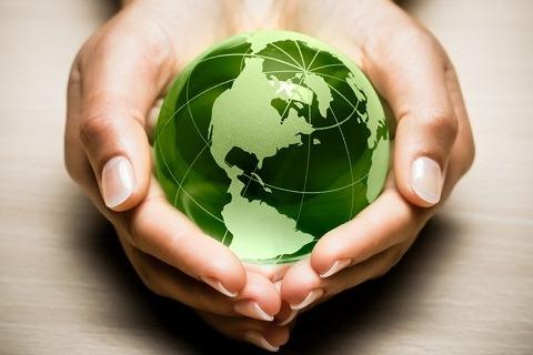 ecologie et service à la personne