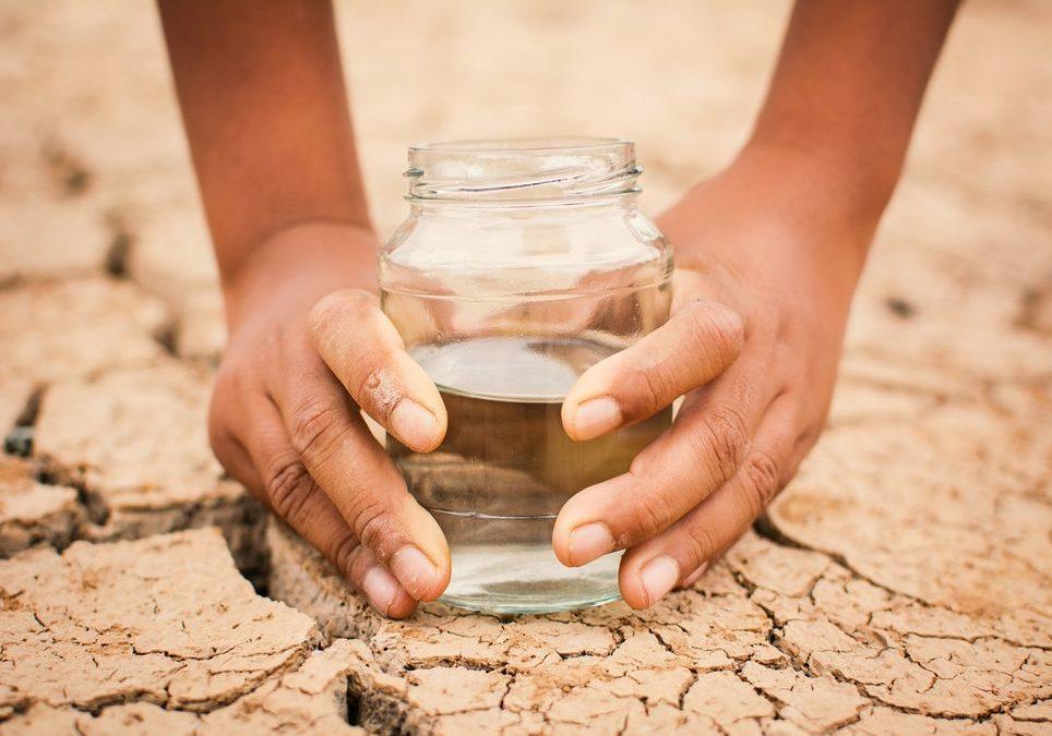 Journée mondiale de l'eau 2021 : eau propre et assainissement pour tous d'ici 2030