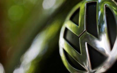 Volkswagen va stopper sa production de voitures à moteur thermique d'ici 2035