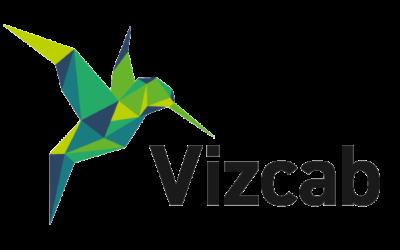 Levée de fonds immobilier : la success-story de la startup Vizcab