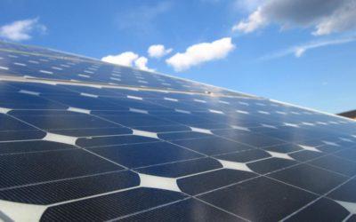 Le point sur l'autoconsommation photovoltaïque en France