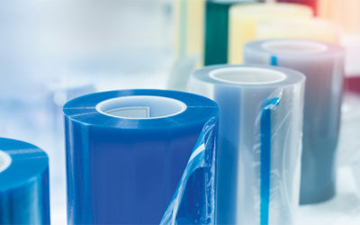 Emballages plastiques : le CTIFL table sur des alternatives
