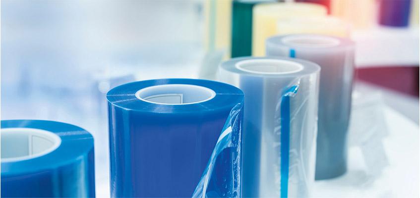 Emballages plastiques-le CTIFL table sur des alternatives
